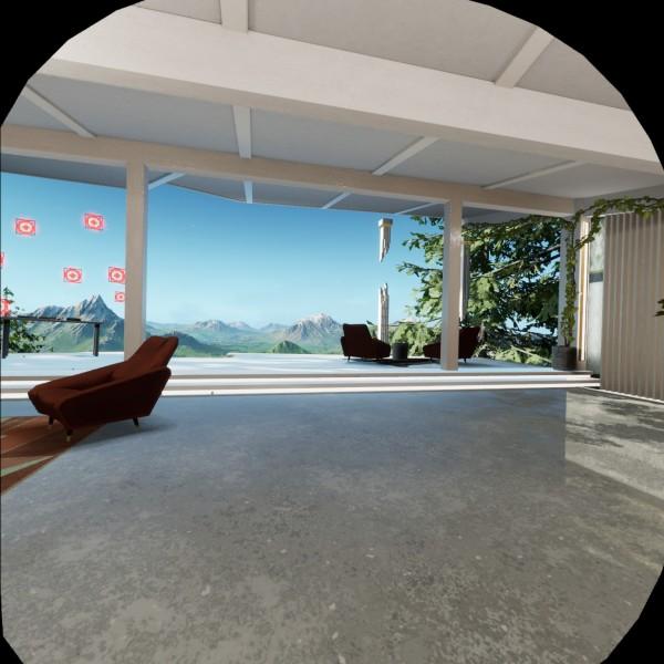OculusScreenshot1559836273