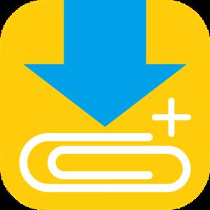 clipbox_icon