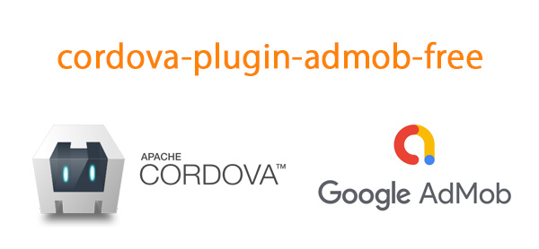 cordova_admob_catch